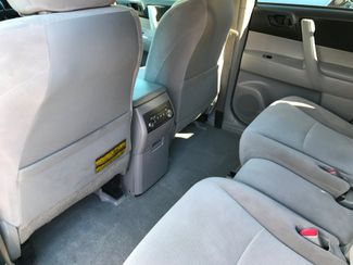2008 Toyota Highlander Base Knoxville , Tennessee 47