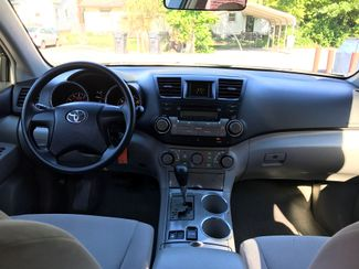 2008 Toyota Highlander Base Knoxville , Tennessee 50