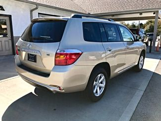 2008 Toyota Highlander V6 Imports and More Inc  in Lenoir City, TN