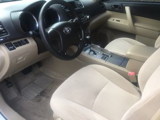 2008 Toyota Highlander Base LINDON, UT 10