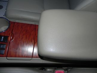 2008 Toyota Highlander Limited 3rd Row Martinez, Georgia 42