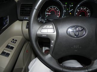 2008 Toyota Highlander Limited 3rd Row Martinez, Georgia 51