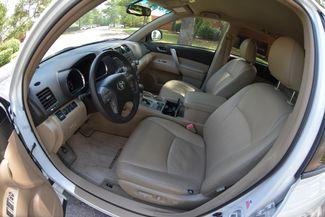 2008 Toyota Highlander Sport Memphis, Tennessee 14