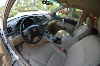 2008 Toyota Highlander Sport Memphis, Tennessee 15