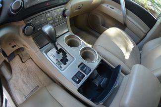 2008 Toyota Highlander Sport Memphis, Tennessee 18