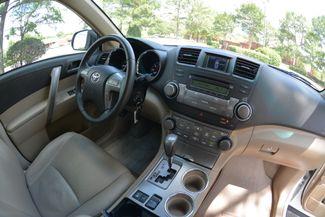 2008 Toyota Highlander Sport Memphis, Tennessee 20