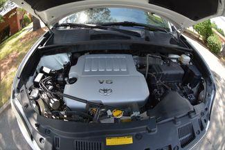 2008 Toyota Highlander Sport Memphis, Tennessee 32
