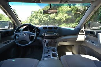 2008 Toyota Highlander Naugatuck, Connecticut 17