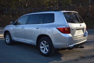 2008 Toyota Highlander Naugatuck, Connecticut 2
