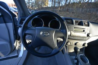 2008 Toyota Highlander Naugatuck, Connecticut 21