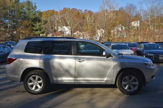 2008 Toyota Highlander Naugatuck, Connecticut 5