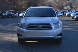 2008 Toyota Highlander Naugatuck, Connecticut 7