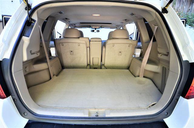 2008 Toyota Highlander Sport Reseda, CA 14