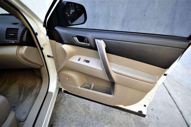 2008 Toyota Highlander Sport Reseda, CA 22