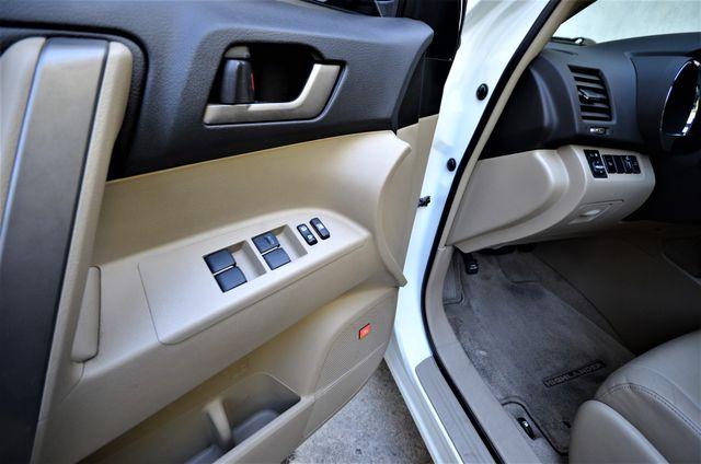 2008 Toyota Highlander Sport Reseda, CA 25
