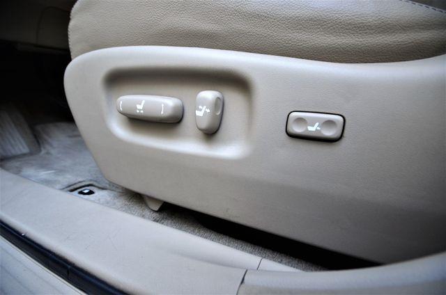 2008 Toyota Highlander Sport Reseda, CA 26