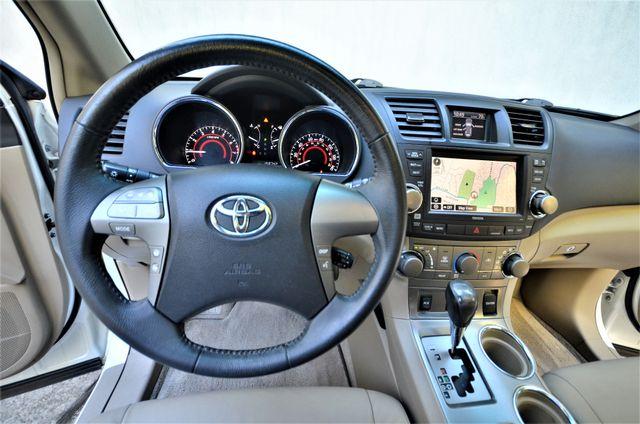 2008 Toyota Highlander Sport Reseda, CA 7