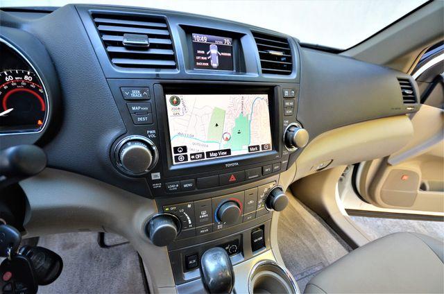 2008 Toyota Highlander Sport Reseda, CA 27