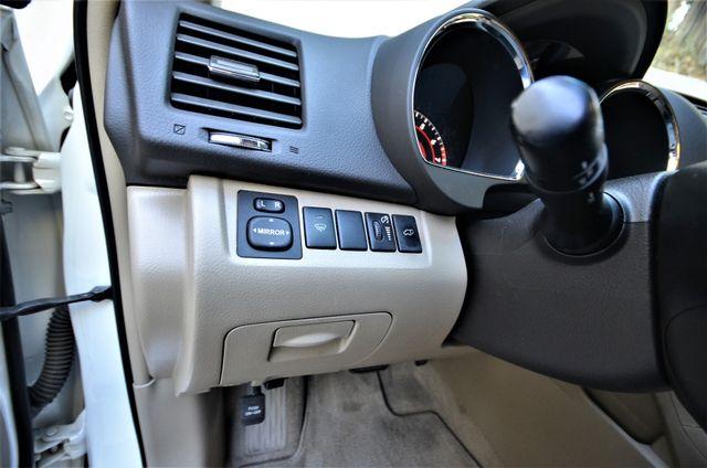 2008 Toyota Highlander Sport Reseda, CA 29