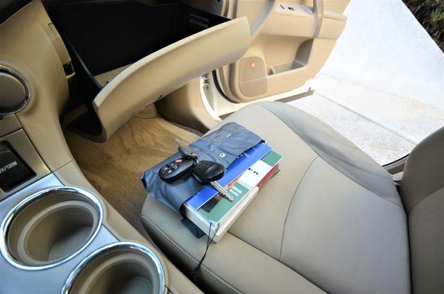 2008 Toyota Highlander Sport Reseda, CA 15
