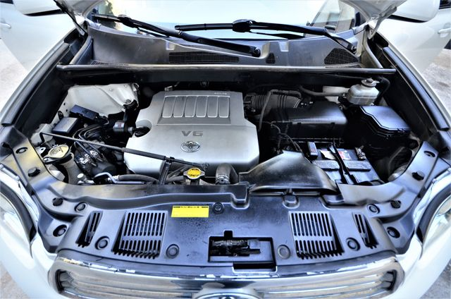 2008 Toyota Highlander Sport Reseda, CA 30