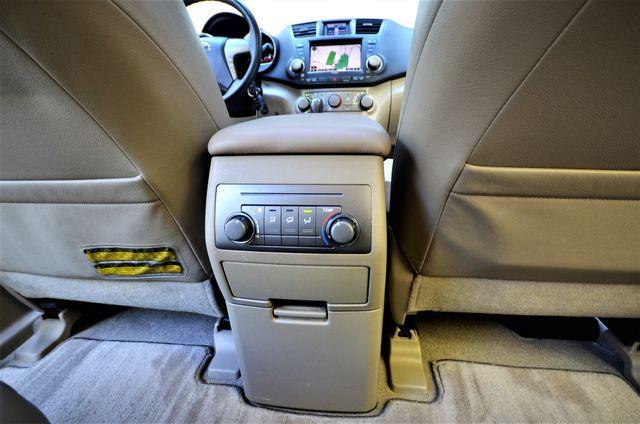 2008 Toyota Highlander Sport Reseda, CA 11