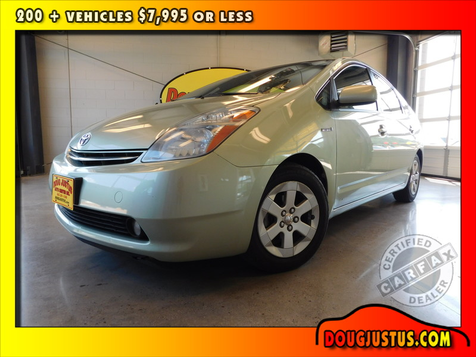 2008 Toyota Prius Touring in Airport Motor Mile ( Metro Knoxville ), TN