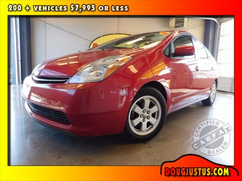 2008 Toyota Prius Clearance Priced ! in Airport Motor Mile ( Metro Knoxville ), TN