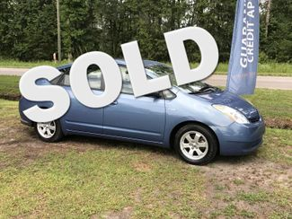 2008 Toyota PRIUS  | Conway, SC | Ride Away Autosales in Conway SC