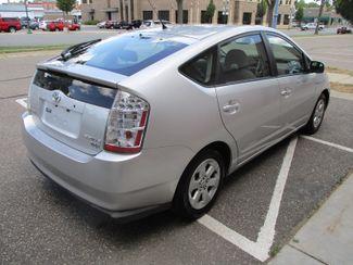 2008 Toyota Prius Farmington, Minnesota 1
