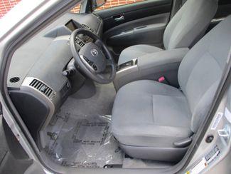 2008 Toyota Prius Farmington, Minnesota 2
