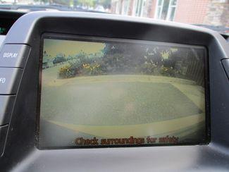2008 Toyota Prius Farmington, Minnesota 5