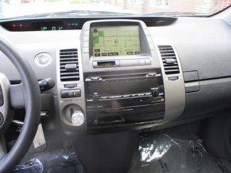 2008 Toyota Prius Farmington, Minnesota 6