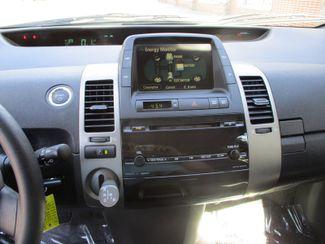 2008 Toyota Prius Farmington, Minnesota 4