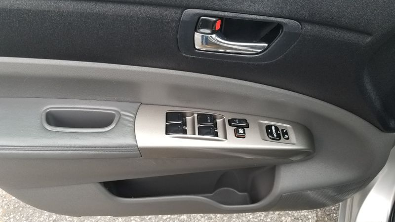 2008 Toyota Prius Touring  in Frederick, Maryland
