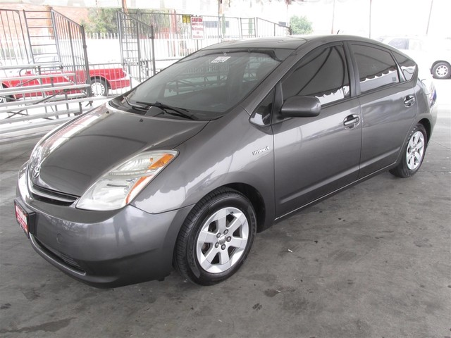 2008 Toyota Prius Touring Please call or e-mail to check availability All of our vehicles are a
