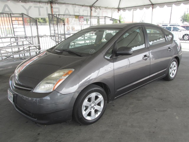 2008 Toyota Prius Please call or e-mail to check availability All of our vehicles are available