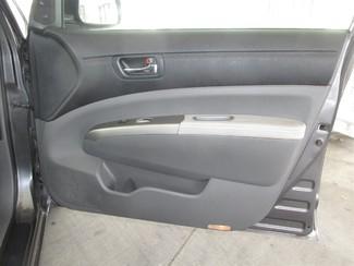 2008 Toyota Prius Gardena, California 0