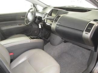2008 Toyota Prius Gardena, California 12