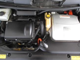 2008 Toyota Prius Gardena, California 14