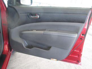 2008 Toyota Prius Gardena, California 11