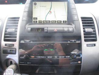 2008 Toyota Prius Gardena, California 5