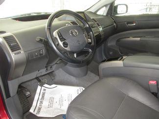2008 Toyota Prius Gardena, California 7