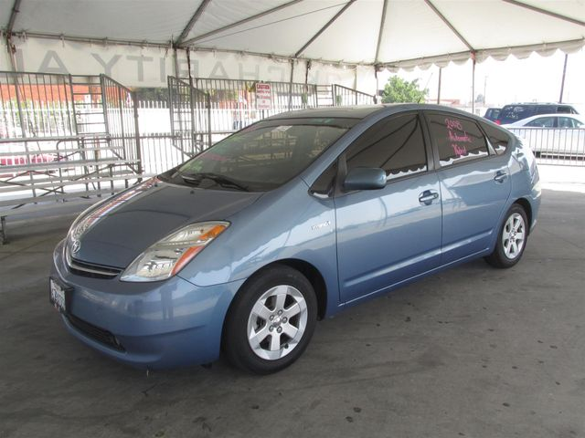2008 Toyota Prius This particular Vehicles true mileage is unknown TMU Please call or e-mail t