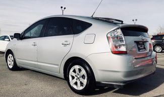 2008 Toyota PRIUS HY 4-Door Liftback LINDON, UT 1