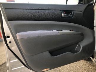 2008 Toyota PRIUS HY 4-Door Liftback LINDON, UT 11