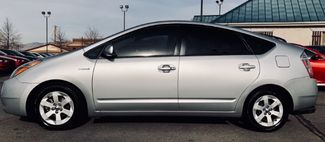 2008 Toyota PRIUS HY 4-Door Liftback LINDON, UT 2