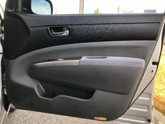 2008 Toyota PRIUS HY 4-Door Liftback LINDON, UT 23