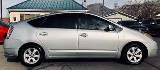 2008 Toyota PRIUS HY 4-Door Liftback LINDON, UT 5