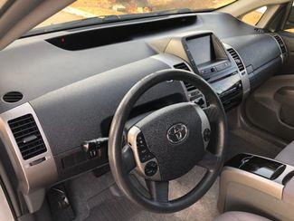 2008 Toyota PRIUS HY 4-Door Liftback LINDON, UT 7